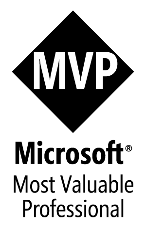 MVP_Logo_Secondary_White_RGB_300ppi